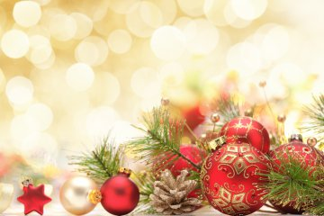 Idee Regalo Natale 2019 Fai Da Te.Natale 2019 Lavoretti Decorazioni Poesie Video Pianetadonna It